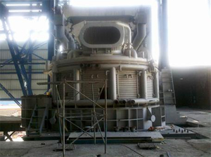 arc melting furnace factory- CHNZBTECH.jpg