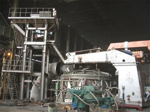 China silicon metal furnace- CHNZBTECH.jpg